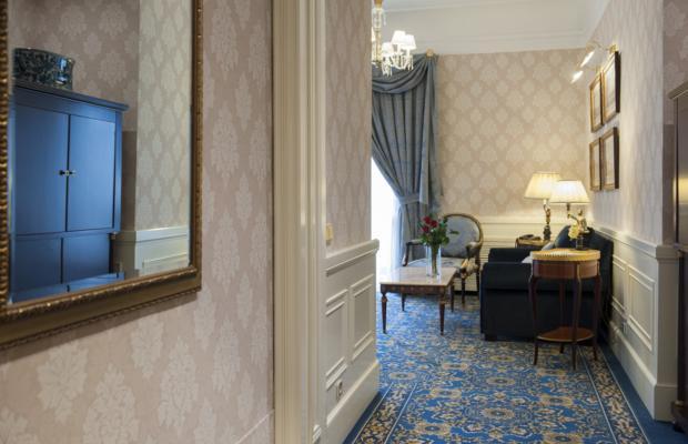 фотографии отеля Emperador изображение №15