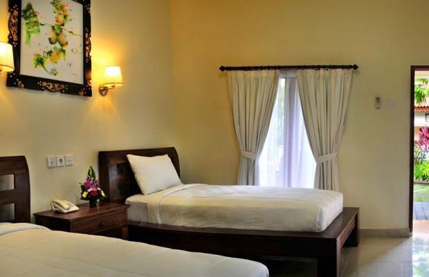 фото отеля Puri Yuma Hotel изображение №17