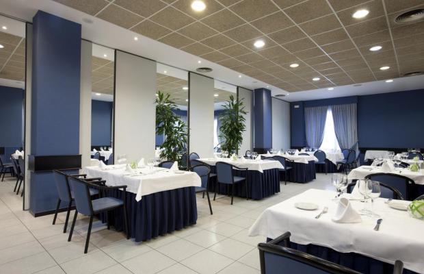 фото Hotel Ciudad de Alcaniz (ex. Calpe) изображение №2