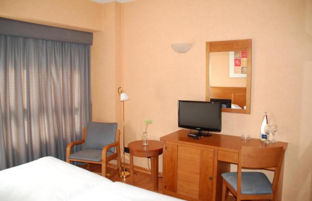 фото Hotel Eco Via Lusitana (ex. Egido Via Lusitana) изображение №18