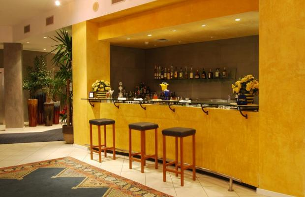 фотографии отеля Imperial Sport изображение №3