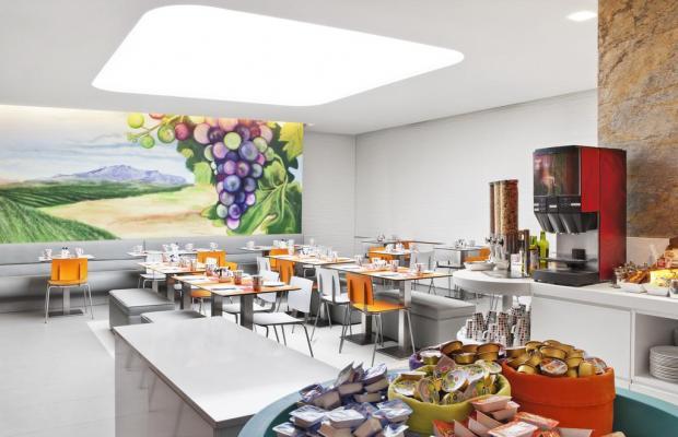 фотографии Ibis Styles Madrid Prado Hotel (ex. El Prado) изображение №24
