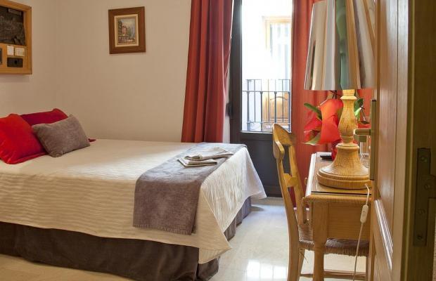фото отеля Hotel Carlos V изображение №21
