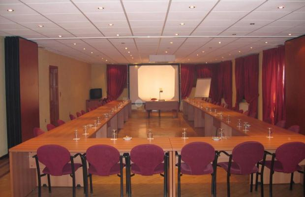 фото отеля Hotel Rural Las Gacelas изображение №5