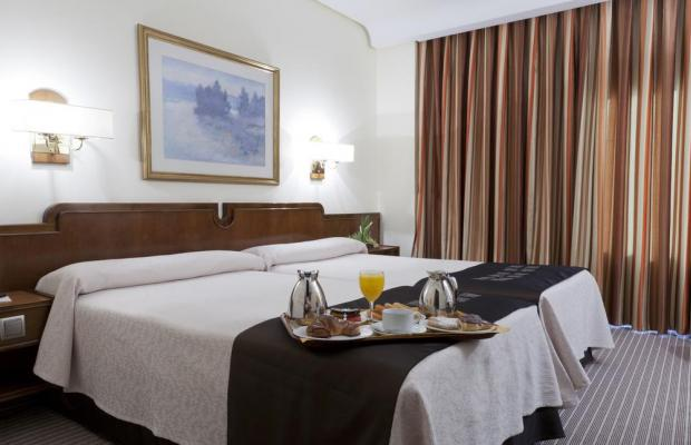 фото отеля Liabeny изображение №21