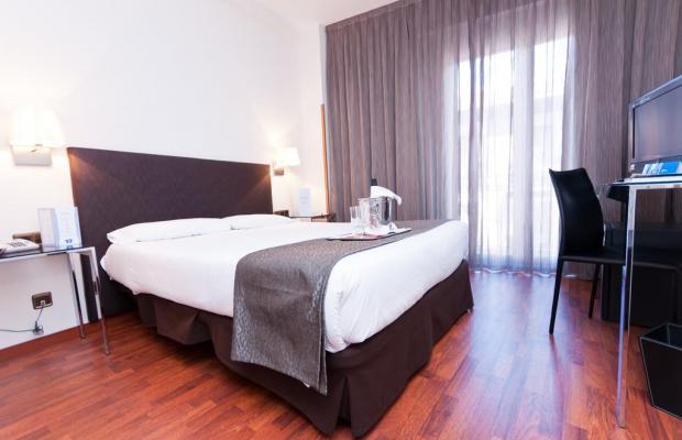 фотографии Exe Hotel El Coloso (ex. El Coloso) изображение №36