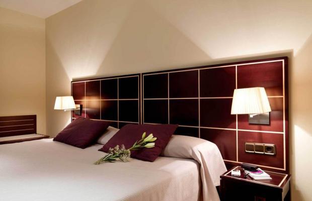 фото Exe Hotel El Coloso (ex. El Coloso) изображение №30