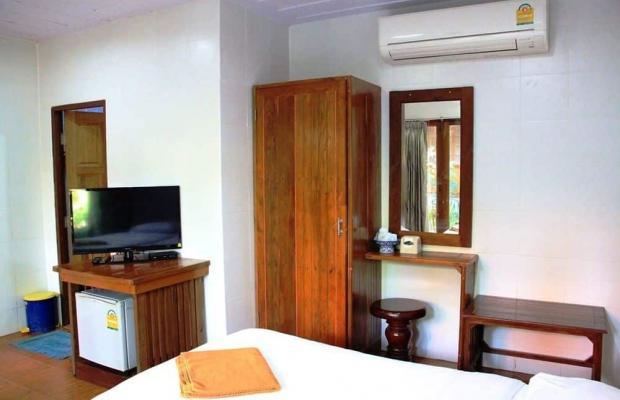 фото Saikaew Villa изображение №34