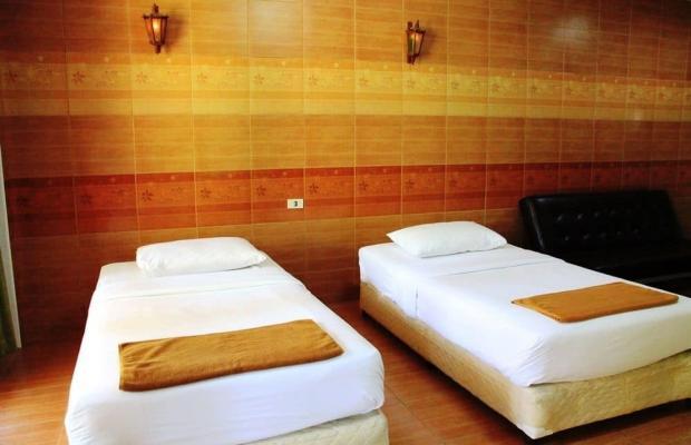 фотографии отеля Saikaew Villa изображение №31