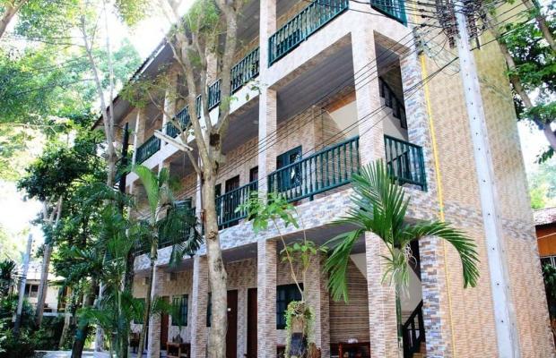 фото Saikaew Villa изображение №18