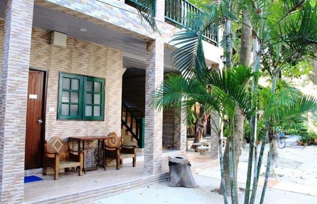 фотографии Saikaew Villa изображение №8