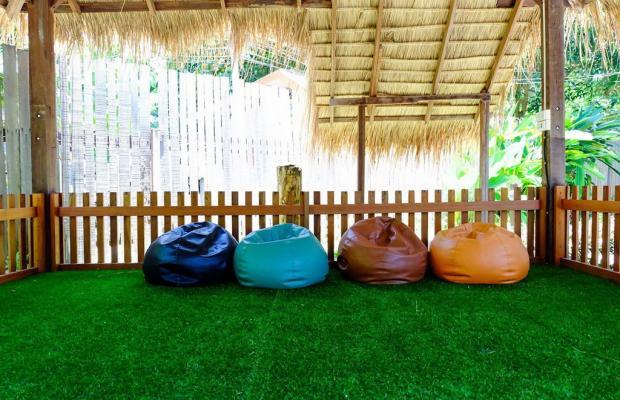 фото Samed Cabana Resort изображение №2