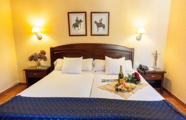 фото отеля Los Lanceros изображение №9