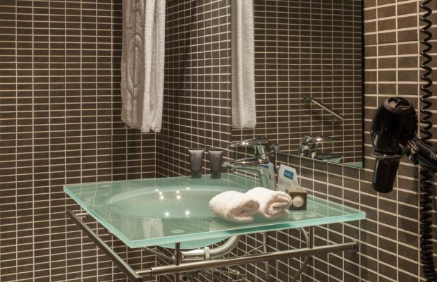 фото AC Hotel General Alava изображение №10