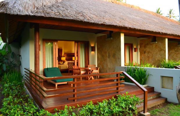 фото отеля The Santosa Villas & Resort (ех. Intan Lombok Village) изображение №13
