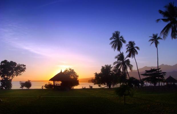фото Tugu Lombok изображение №54