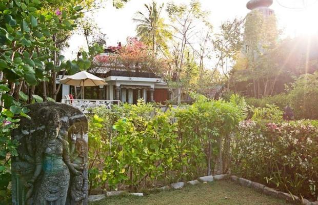 фотографии Tugu Lombok изображение №4