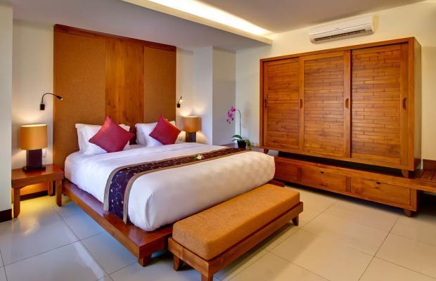 фотографии Rama Beach Resort and Villas изображение №32