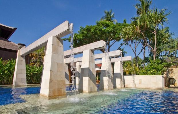 фото отеля Rama Beach Resort and Villas изображение №21