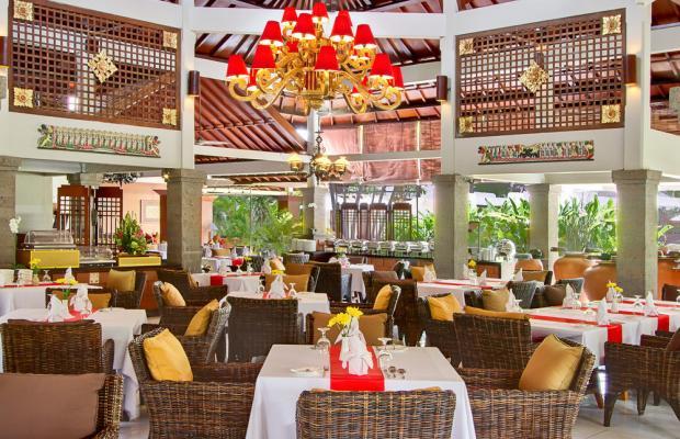 фотографии Rama Beach Resort and Villas изображение №16