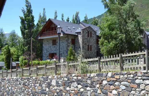 фото отеля San Anton изображение №21