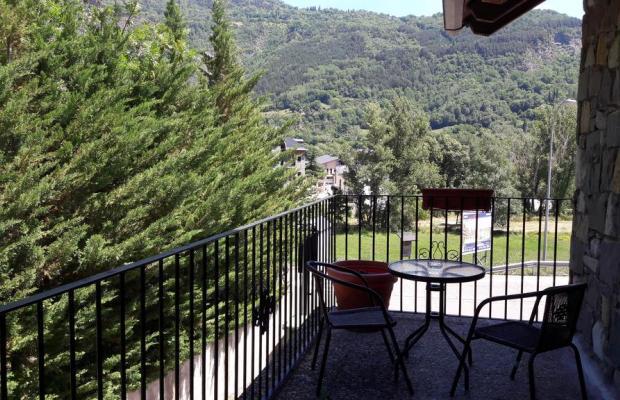 фотографии San Anton изображение №16