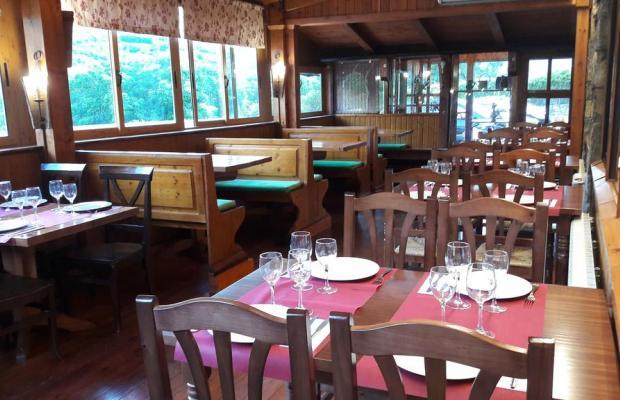 фотографии отеля San Anton изображение №11