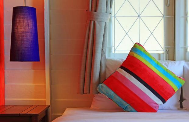 фото отеля Baan Supparod изображение №25