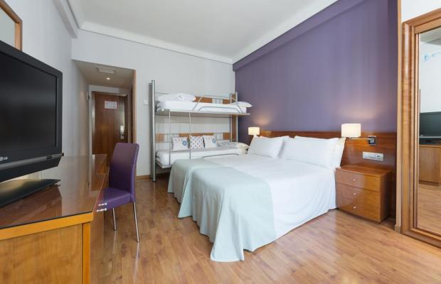 фото Tryp Madrid Centro (ex. Tryp Washington) изображение №30