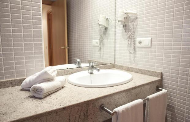 фото отеля Apartamentos las Dunas изображение №9