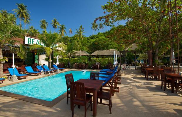 фотографии Ko Tao Resort изображение №16