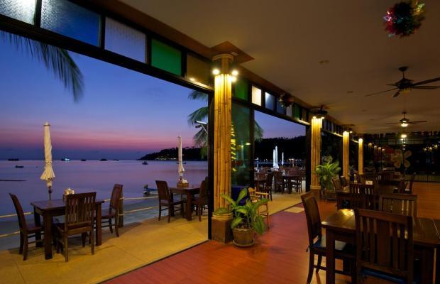 фото отеля Ko Tao Resort изображение №9