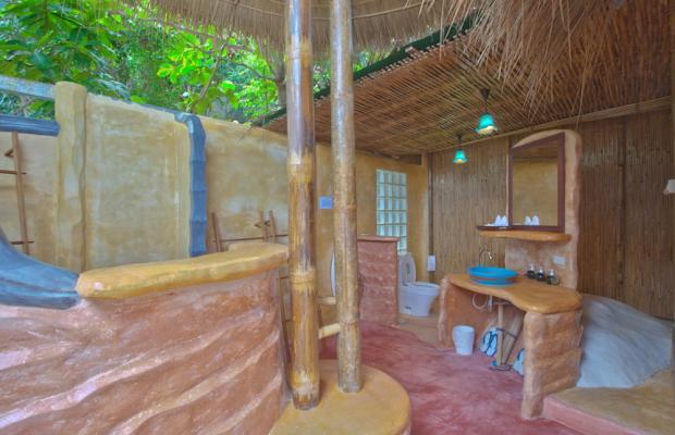 фотографии Koh Tao Bamboo Huts изображение №20