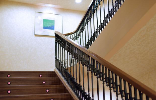 фото отеля Victoria 4 изображение №13
