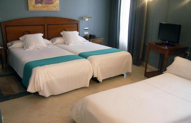 фото Hotel Don Manuel изображение №18