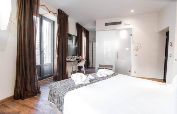 фото отеля Petit Palace Posada del Peine изображение №17