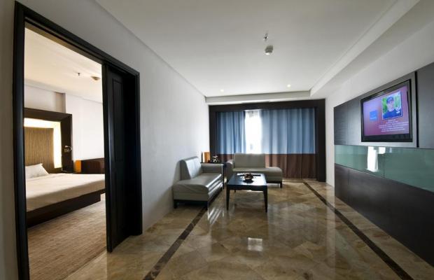 фото отеля Novotel Batam изображение №5