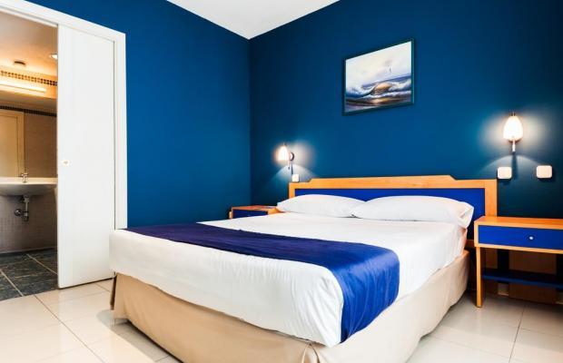фотографии отеля MC Villa De Pinto (ex. Egido Villa de Pinto) изображение №15