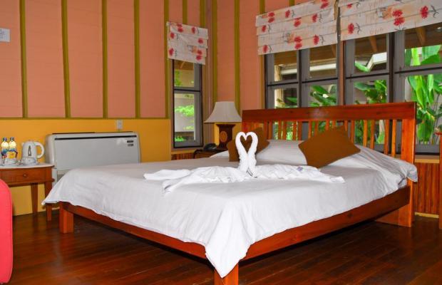 фотографии Koh Tao Coral Grand Resort изображение №28