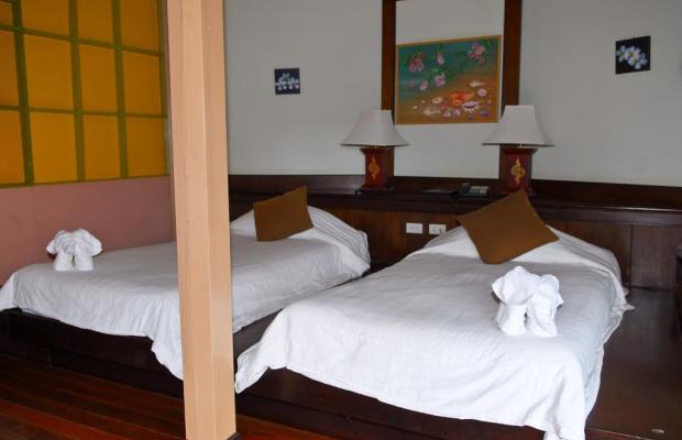 фото Koh Tao Coral Grand Resort изображение №18