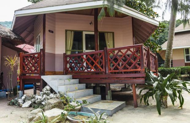 фотографии Koh Tao Coral Grand Resort изображение №4