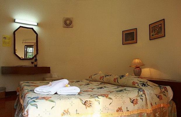 фото Duenshine Resort изображение №6
