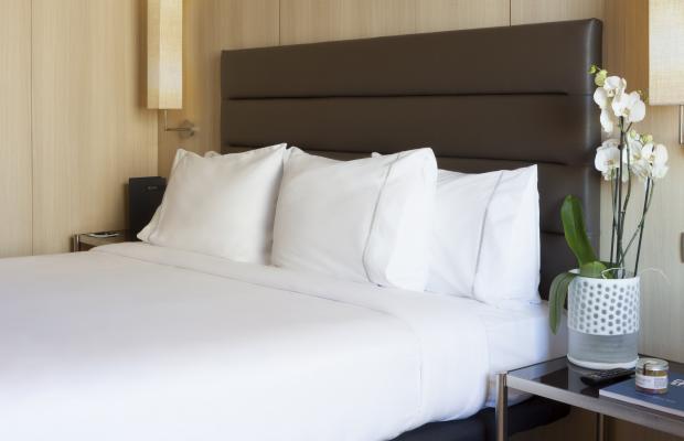 фото отеля AC Hotel Cuzco изображение №17