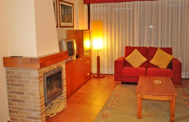 фотографии отеля Solineu изображение №15