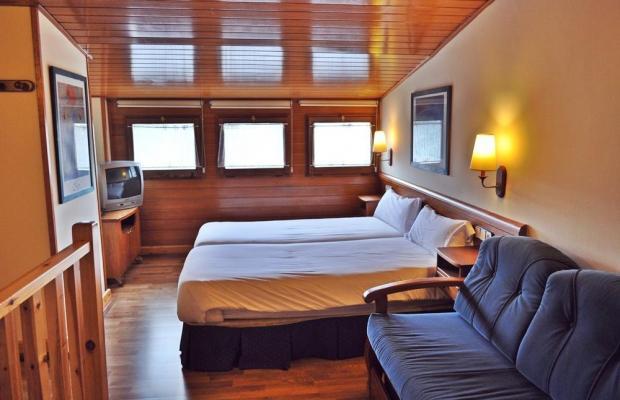 фото отеля Solineu изображение №9