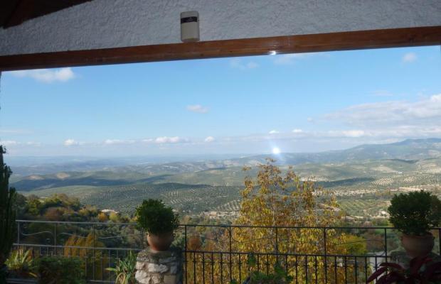 фото отеля Spa Sierra de Cazorla изображение №21