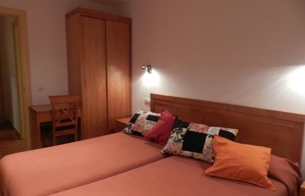 фото отеля Supermolina изображение №29