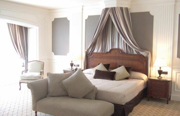 фото отеля Ulises изображение №37