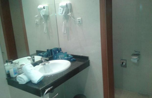 фото отеля Ulises изображение №25