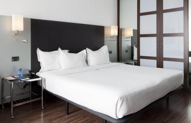 фотографии отеля AC Hotel La Finca изображение №51